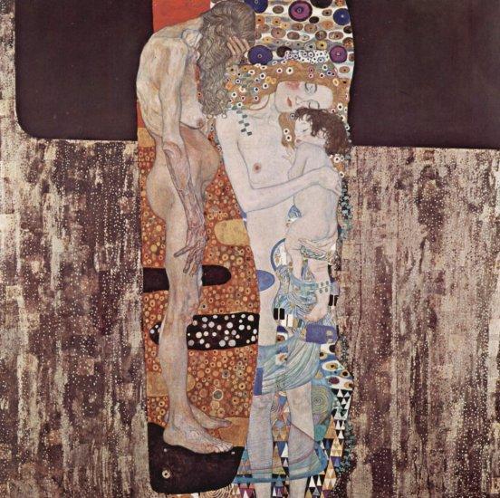 -  Gustav  Klimt - artelista.com