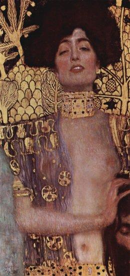 Gustav  Klimt -  Gustav  Klimt - artelista.com