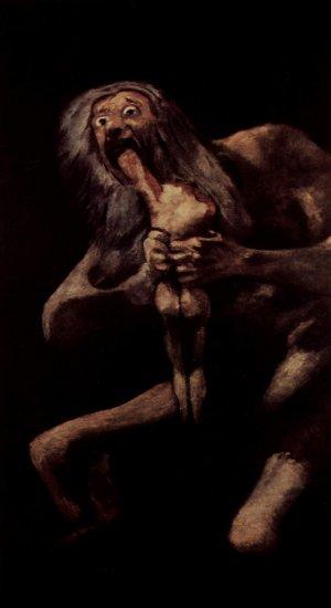 Francisco de  Goya -  Francisco de  Goya - artelista.com