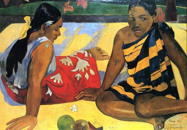 http://www.artelista.com/Zwei-Frauen-von-Tahiti-Was-gibts-Neues-Parau-api-MS/04/mwm03467.jpg