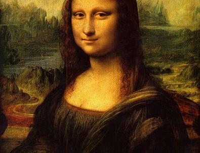 Las «Mona Lisa» de Artelista