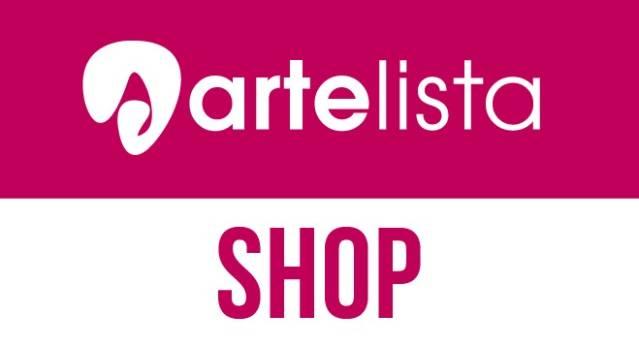 Tu ArtelistaSHOP en Facebook