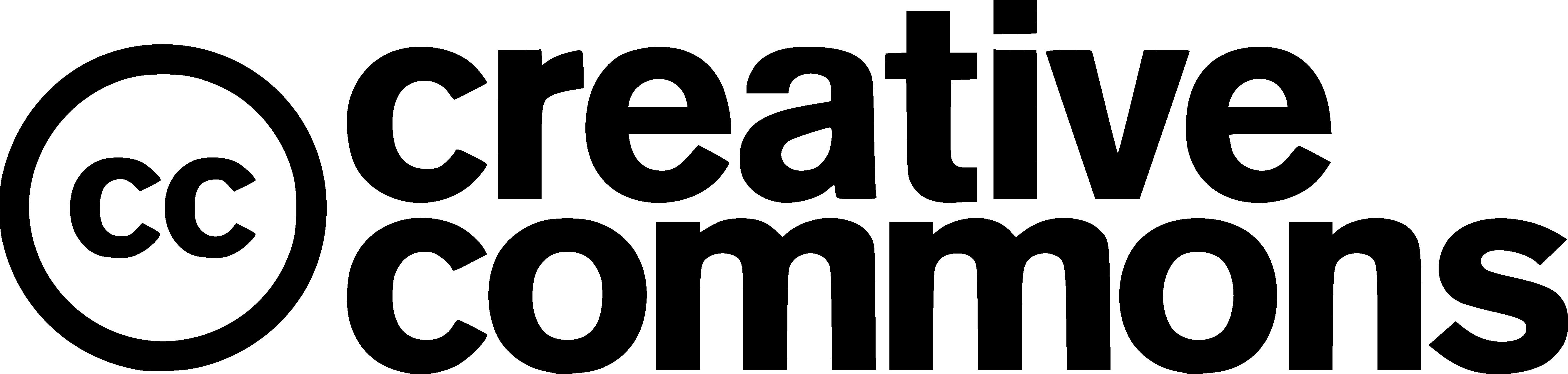Creative Commons: arte libre