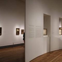 Llega al Museo del Prado la primera muestra monográfica del Bosco en España