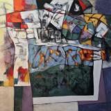 La Crítica: Mayra Lifich
