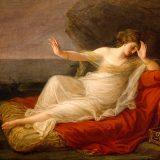 Artistas del siglo XVIII que dejaron huella