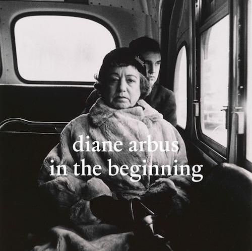 Diane arbus: in the beginning at The Met Breuer