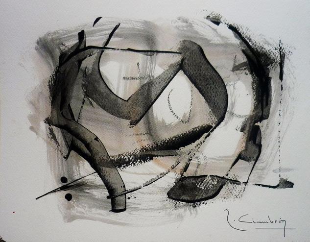 Art.Gest 145, Miguel Robledo Cimbrón
