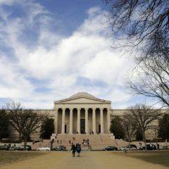 Breve Historia del Coleccionismo X – Las grandes colecciones americanas