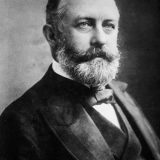 Grandes Coleccionistas I – Henry C. Frick (1849 – 1919)