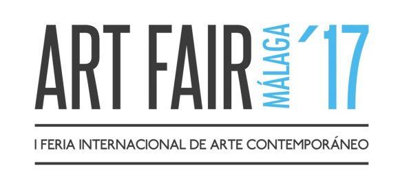 Art Fair Málaga '17
