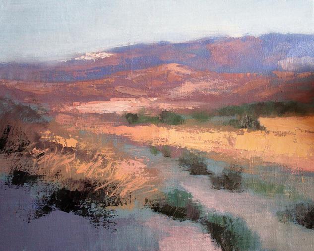 Almería, Eva Villalba Vega.