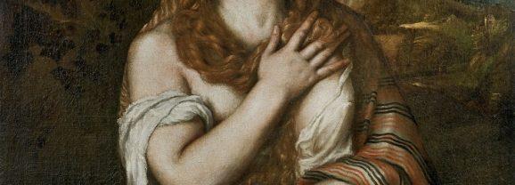 La belleza de la pintura del Renacimiento en Venecia llega al Museo Thyssen-Bornemisza