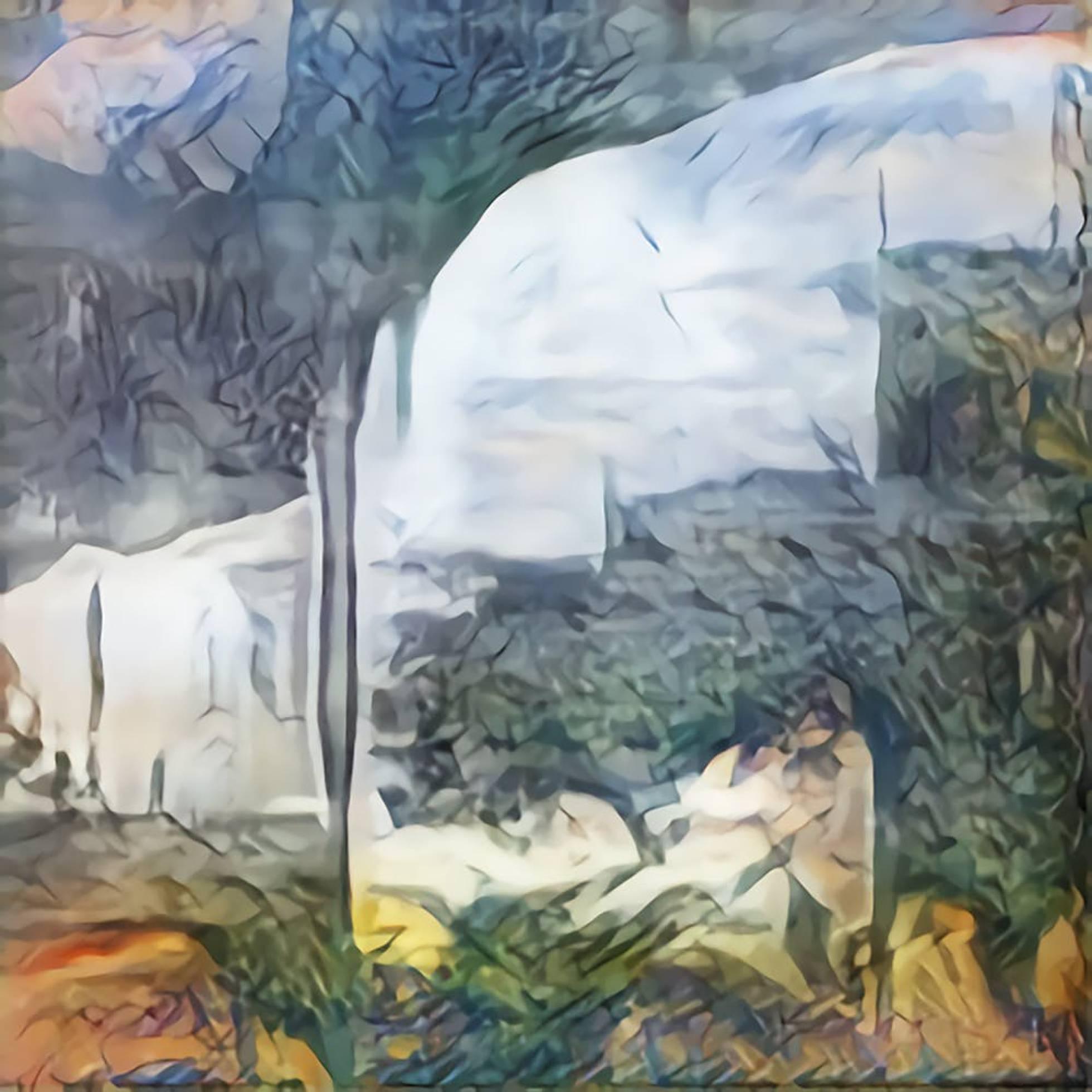 ¿Va a reemplazar la inteligencia artificial a los artistas?