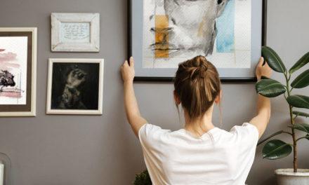 Cómo empezar a coleccionar arte y los beneficios de comprar online