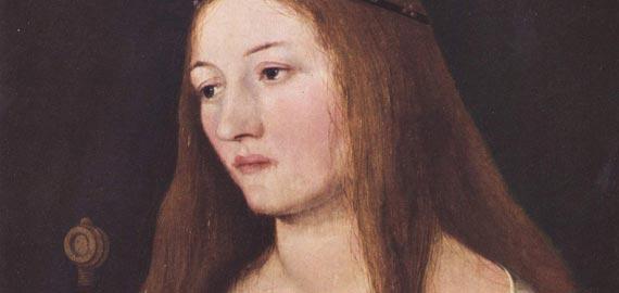 Hans Holbein el Viejo