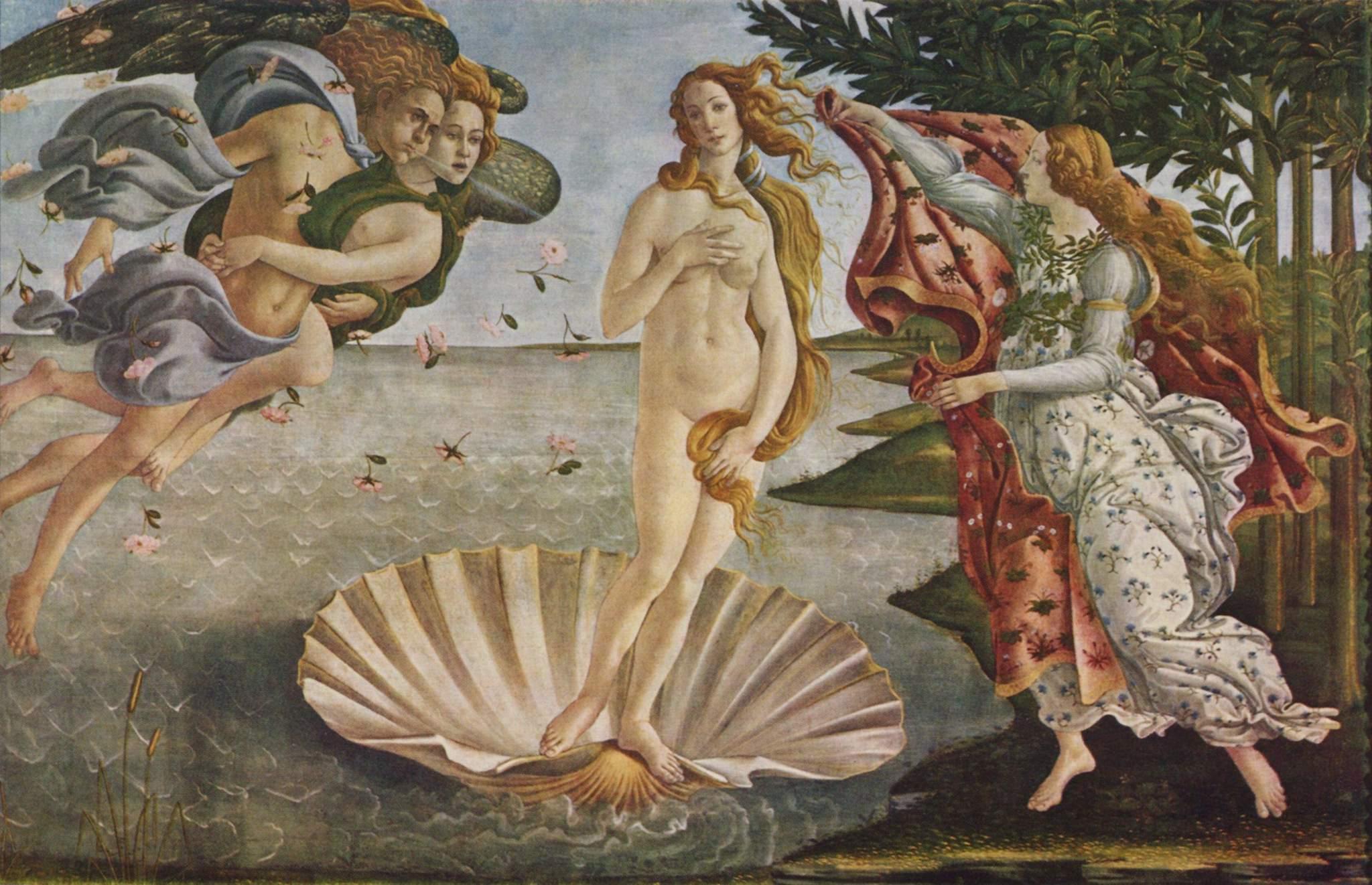 317 Sandro Botticelli 747 Nacimiento De Venus together with Short Tail Tri Color Ryukin Gold Fish additionally Albino Red Oscar Astronotus Ocellatus additionally Marlin also Jennifer Hudson MTV Photo Gallery. on oscar fish origin
